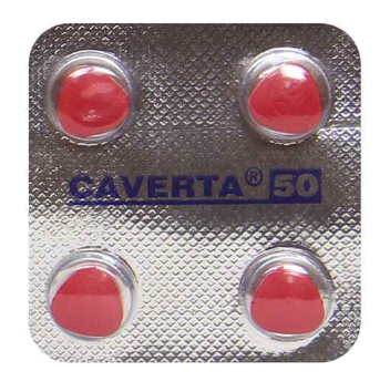 Caverta-50-4