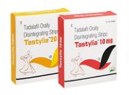 Tastylia-10-20-mg